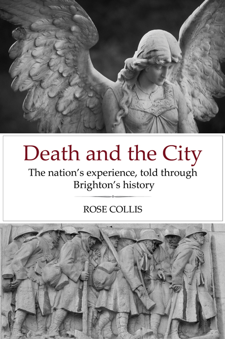 Death-and-the-City---cover-smallx